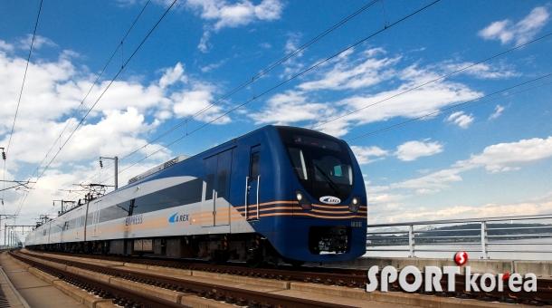 공항철도 `하루 이용객 23만명, 2020년까지 자립경영 달성`