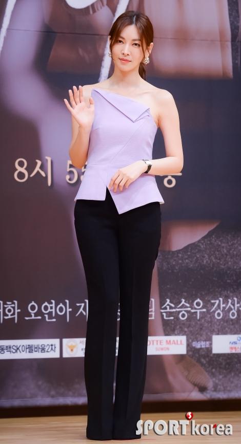 김소연 `우아함이 물씬~`