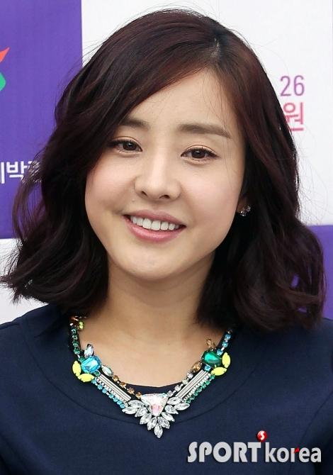 박은혜 `결혼 11년 만에 가치관 차이 협의 이혼`
