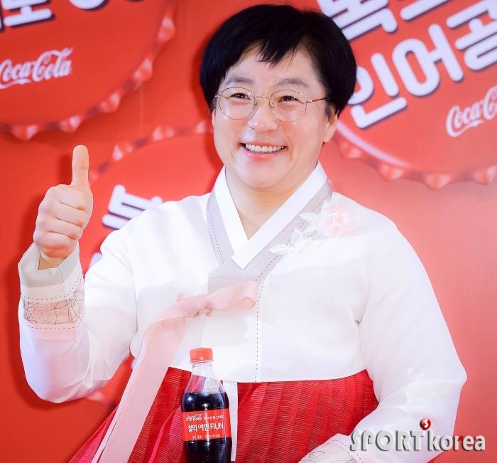 `철의 여인` 이도연 `도쿄 패럴림픽도 기대하세요!`
