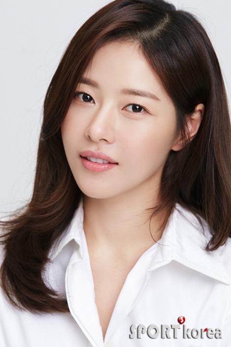 박하나, tvN '위대한 쇼', 송승헌, 임주환과 호흡 확정