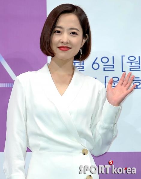 박보영 `사랑스러운 미소`