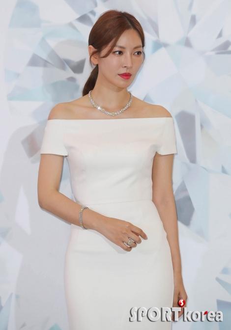 김소연 `아름답다`