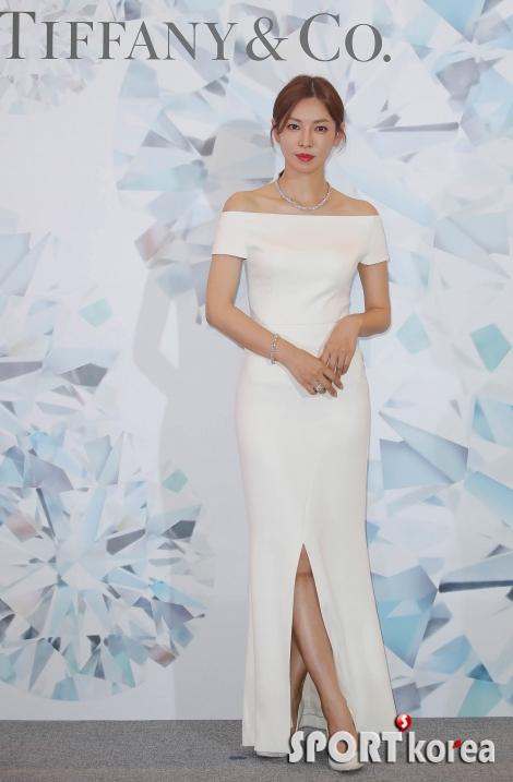 김소연 `기품이 느껴지는 우아함`