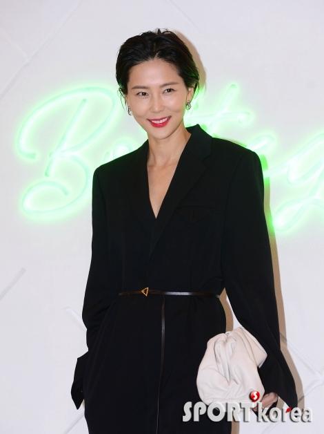 김나영 `여전한 미소`
