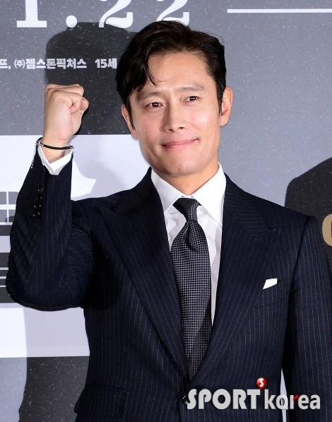이병헌, 중앙정보부장 심경변화 명 연기~