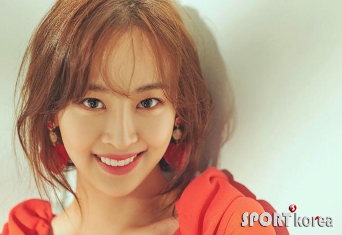 김다솜, '우리, 사랑했을까' 캐스팅 확정 대세 배우 '주아린' 역