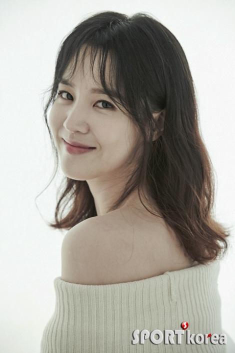 배우 손성윤 '한 번 다녀왔습니다' 이상엽 첫사랑 役으로 출연