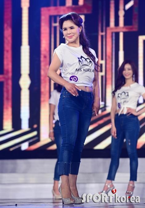 김미현 `자신감 넘치는 미소`