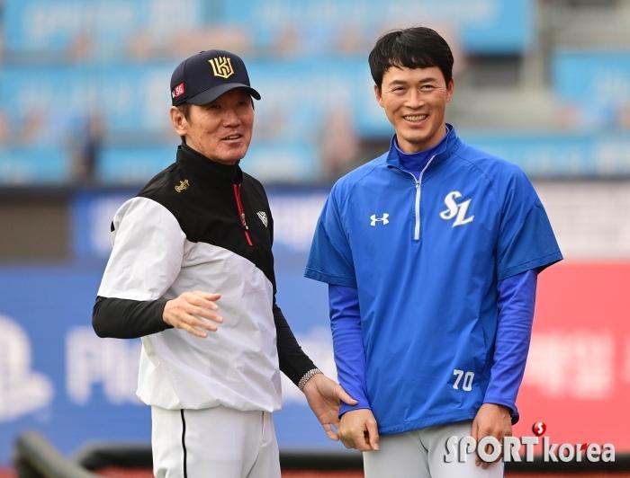 10월 21일 수원 KT..
