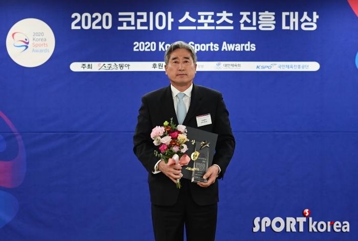 박노준 총장 `대학-지역사회 유대강화`