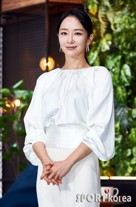 박선영, SBS 퇴사 후 MBC 출연!