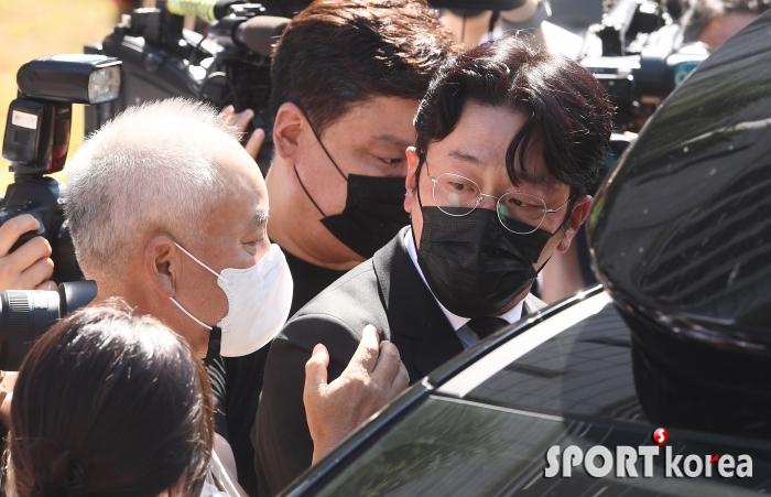 하정우 `1심 벌금 3000만원`