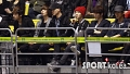 ƾž-2PM, ��ȭ �ܼ�Ʈ ���� �Ծ��~