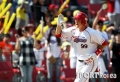 필 시즌 7호 홈런..