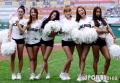 SK 승리를 응원하..