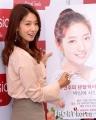 박신혜 `얼굴만큼..