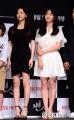 조이현-김혜준 `..