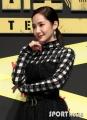 박민영 `팜므파탈..