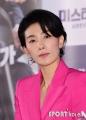 김서형 `드러나는..