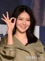 최수영 `소녀시대..
