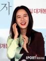 송지효 `해맑은 ..