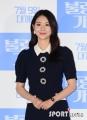 김다예 `다 예쁘..